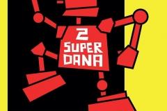 2_super_dana
