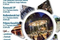 karlovac_2017