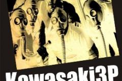 kawasaki3p-split