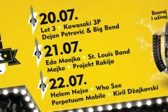 k3p_sarajevo_2017