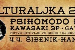 kulturaljka2015