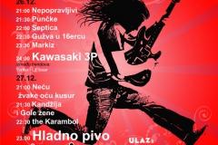 Plakat-Marinfest11